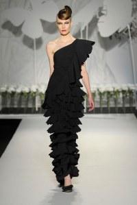 La Petite Robe di Chiara Boni - 004
