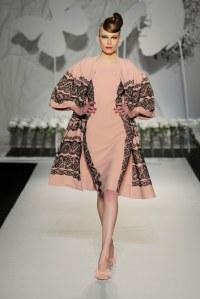 La Petite Robe di Chiara Boni - 010