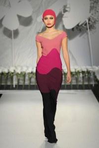 La Petite Robe di Chiara Boni - 011