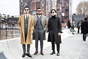 Pitti People 2 - 006