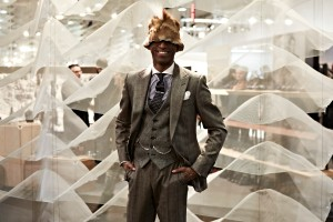 Pitti People 2 - 009