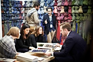 Pitti Uomo 85- the tradeshow - 016
