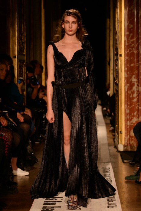 gosia-baczynska-paris-fashion-week-2014-19