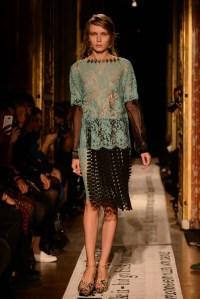 gosia-baczynska-paris-fashion-week-2014-23