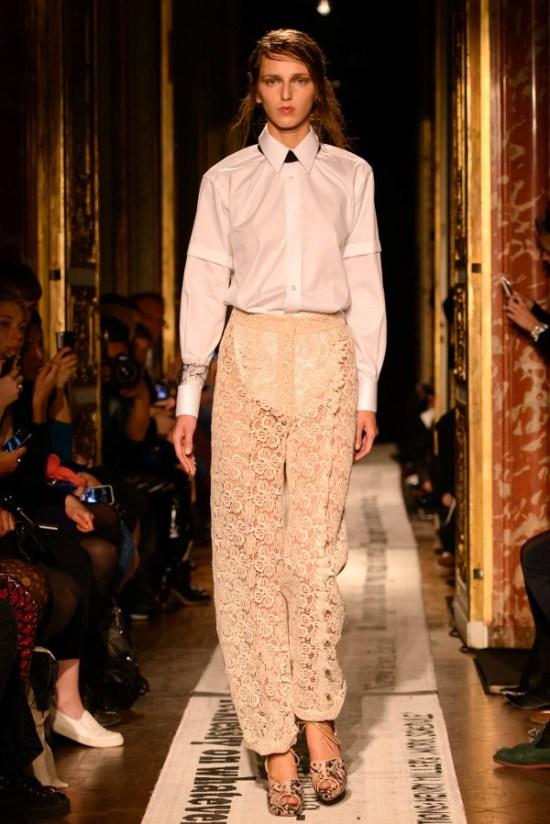 gosia-baczynska-paris-fashion-week-2014-5