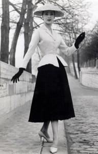dior-new-look-1947