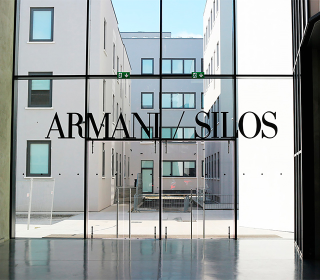 ArmaniSilosarticle
