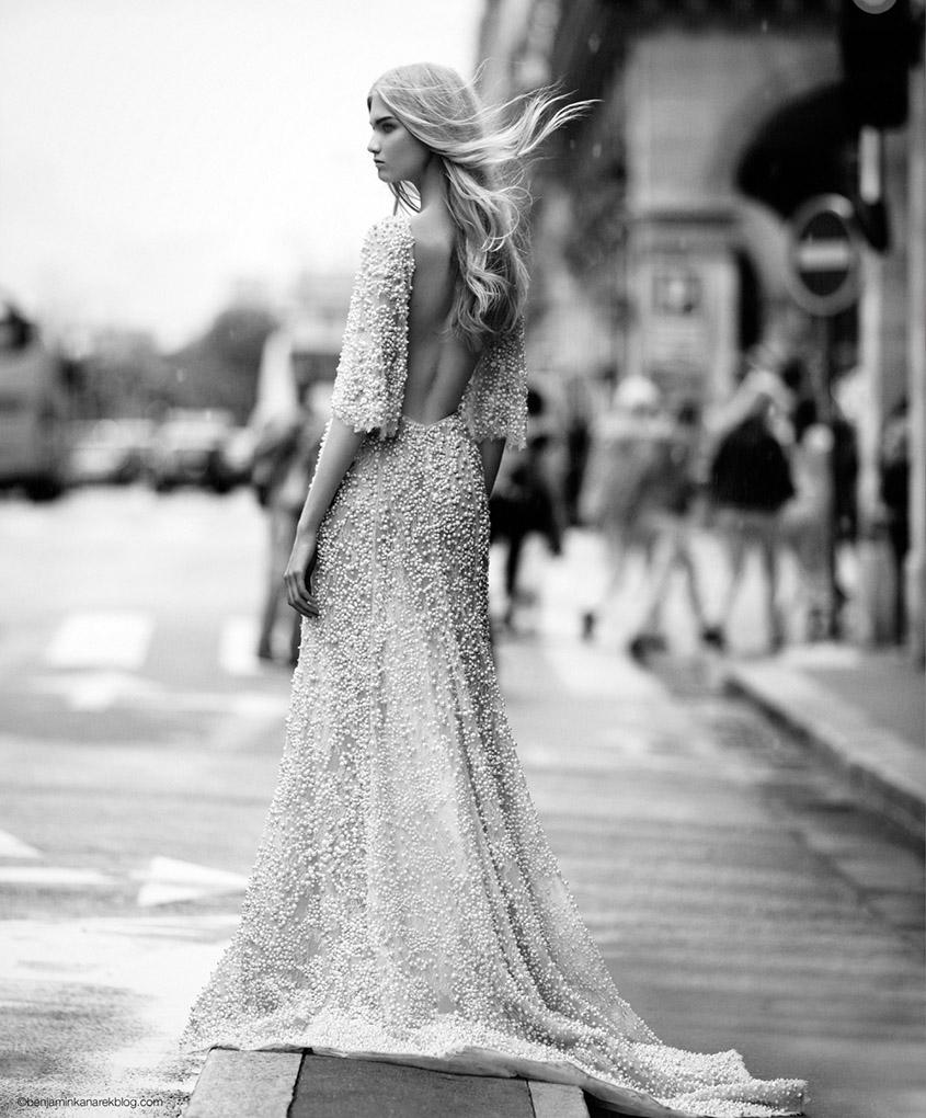 Haute Couture FW 2014/2015
